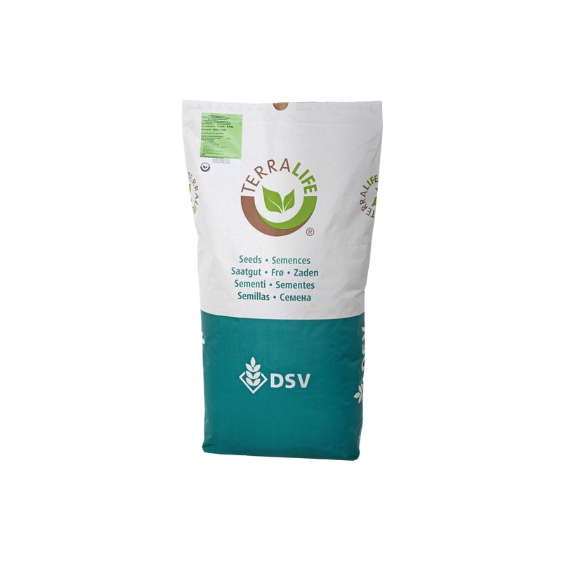 TerraLife® –SolaRigol (25kg)